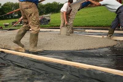 chattanooga-concrete-pros