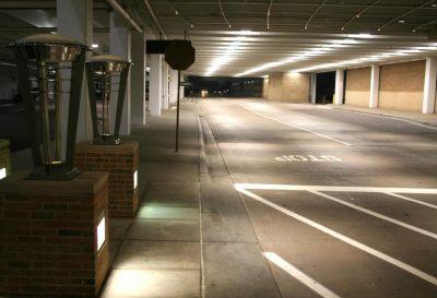 chattanooga-concrete-pros-parking-lots-sidewalks-2_1_orig
