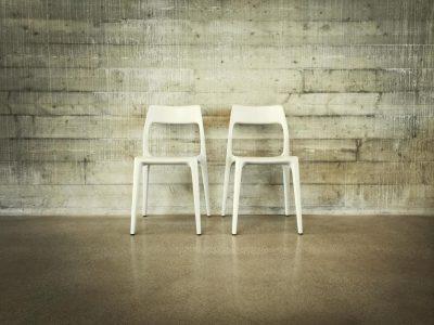 chattanooga-concrete-pros-polished-concrete-floor